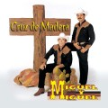 Purchase Miguel Y Miguel MP3