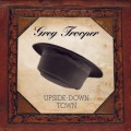 Purchase Greg Trooper MP3