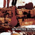 Purchase 20 Minutes To Park MP3