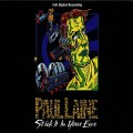 Purchase Paul Laine MP3