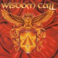Purchase Wisdom Call MP3
