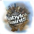 Purchase Babylon Saints MP3