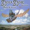Purchase Lana Lane MP3