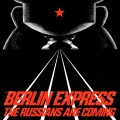 Purchase Berlin Express MP3