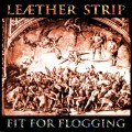 Purchase Leæther Strip MP3