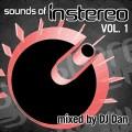Purchase DJ Dan MP3