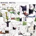 Purchase Mikkel Metal MP3