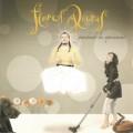 Purchase Flores Raras MP3