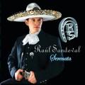 Purchase Raul Sandoval MP3