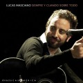 Purchase Lucas Masciano MP3