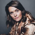 Purchase Brandi Carlile MP3