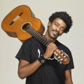 Purchase Seu Jorge MP3