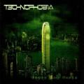 Purchase T3chn0ph0b1a MP3