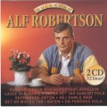 Purchase Alf Robertson MP3