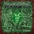 Purchase Deathwitch MP3