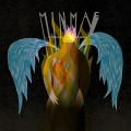 Purchase Minmae MP3
