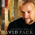 Purchase David Pack MP3