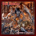 Purchase Fatal Embrace MP3
