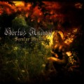 Purchase Hortus Animae MP3