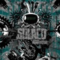 Purchase Sulaco MP3