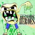 Purchase A Death Among Heroes MP3