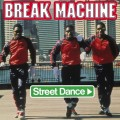 Purchase Break Machine MP3