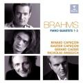 Purchase Melos Quartett MP3