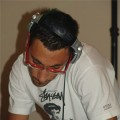 Purchase Manuel De Lorenzi MP3