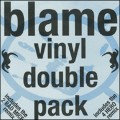 Purchase Blame MP3