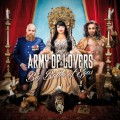 Purchase Army Of Lovers MP3