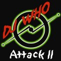 Purchase DJ Who MP3