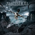 Purchase Ancestral MP3