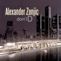 Purchase Alexander Zonjic MP3