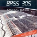 Purchase Bass 305 MP3