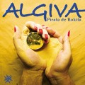 Purchase Algiva MP3