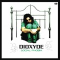 Purchase Dioxyde MP3