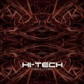 Purchase Hi-Tech MP3