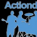 Purchase Actiondale MP3