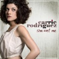 Purchase Carrie Rodriguez MP3