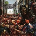 Purchase Infernal Revulsion MP3