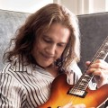Purchase Robben Ford & The Blue Line MP3