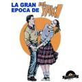 Purchase Los Yaki MP3