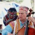 Purchase David Darling & Wulu Bunun Tribe MP3