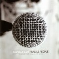 Purchase Sonsofday MP3