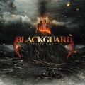 Purchase Blackguard MP3