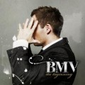 Purchase BMV MP3