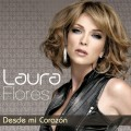 Purchase Laura Flores MP3