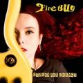 Purchase firebug MP3