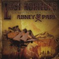 Purchase Abney Park MP3