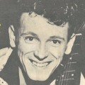 Purchase Gene Vincent & His Blue Caps MP3